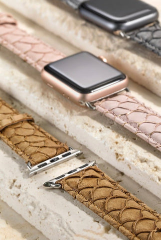 Apple Watch Fancy Band/ Bracelet