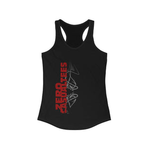 Zero Women's Ideal Racerback Tank