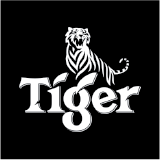 Tiger_Beer_becca_aiken_illustrations