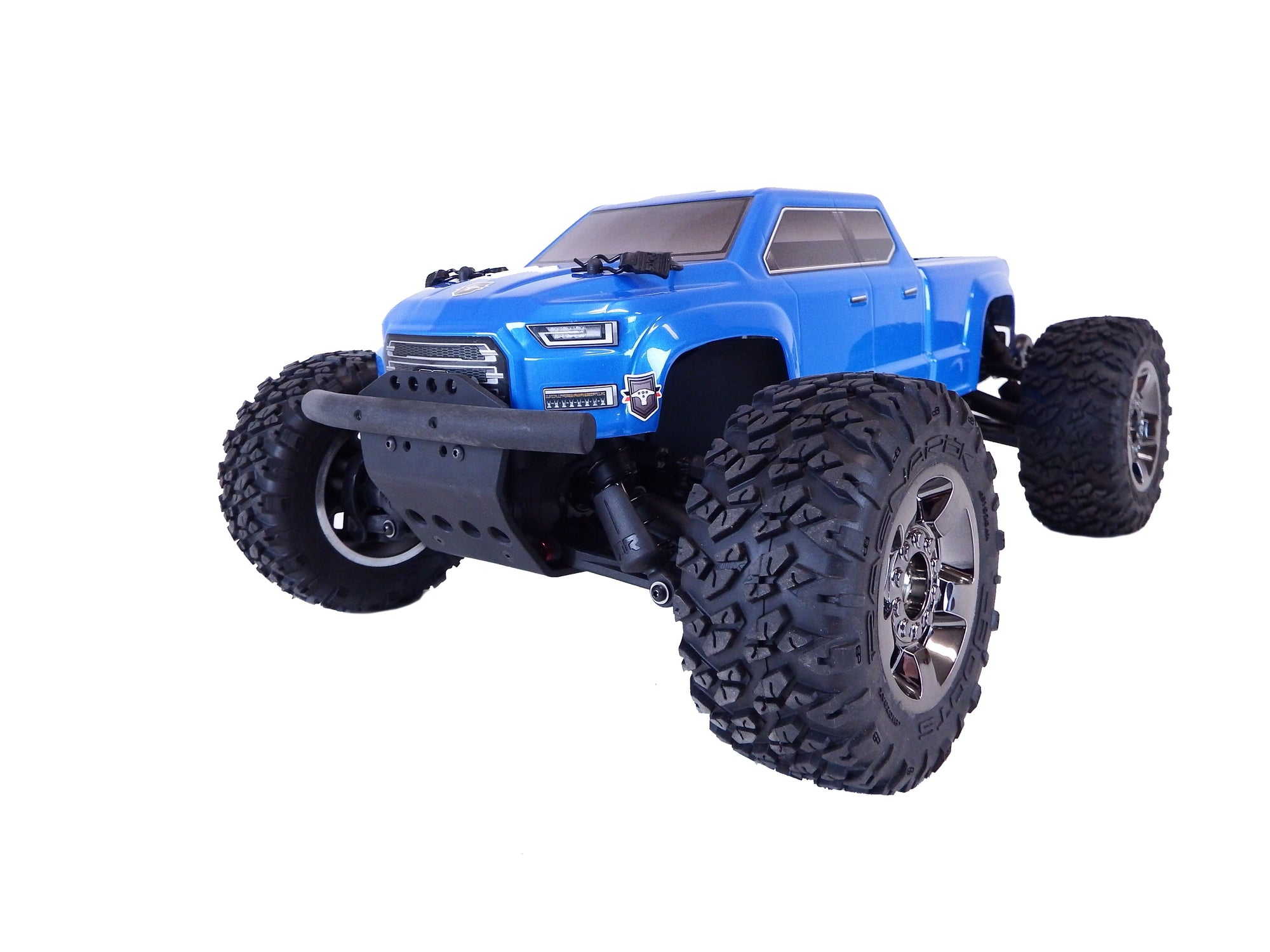 T Bone Racing The Rc Protectors Specializing In Car Armor Traxxas Stampede 4x4 Vxl 1 10 Scale 4wd Brushless Monster Truck Arrma Big Rock 3s Blx