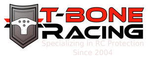 T-Bone Racing Logo