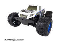 37210 - TBR Front Basher Bumper - Losi LST 3XL-E