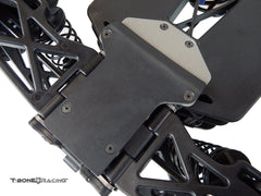 37207 - TBR Rear Skid - Losi LST 3XL-E