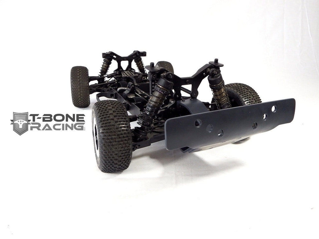 57006 Tbr Tekno Sct410 T Bone Racing