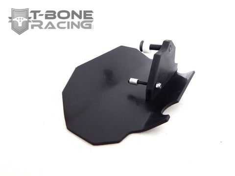 12006 - TBR Front Axle Guard - Axial Wraith / Wraith Spawn / Poison Spider