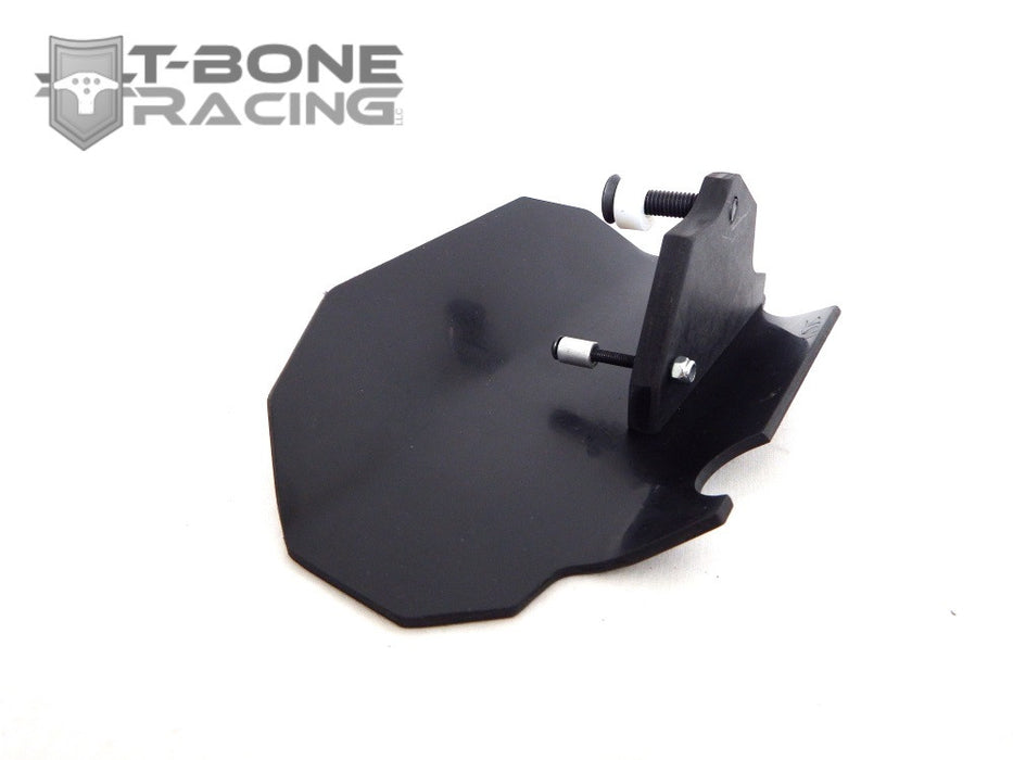 TBR Front Axle Guard - Axial Wraith / Wraith Spawn / Poison Spider - 12006