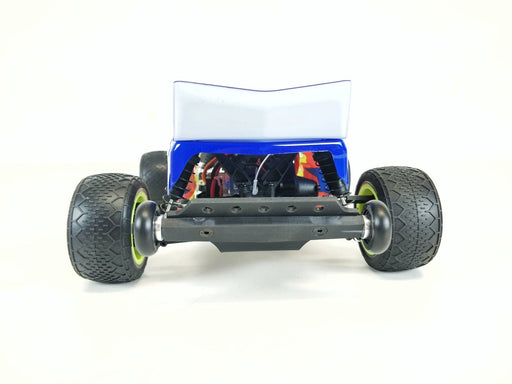 96038 - TBR Wheelie Bar - Losi Mini-T 2.0