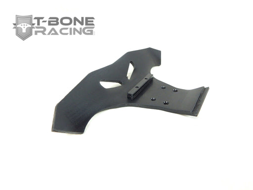 11155 - TBR Bastion Front Bumper - Team Associated B6 / B6D