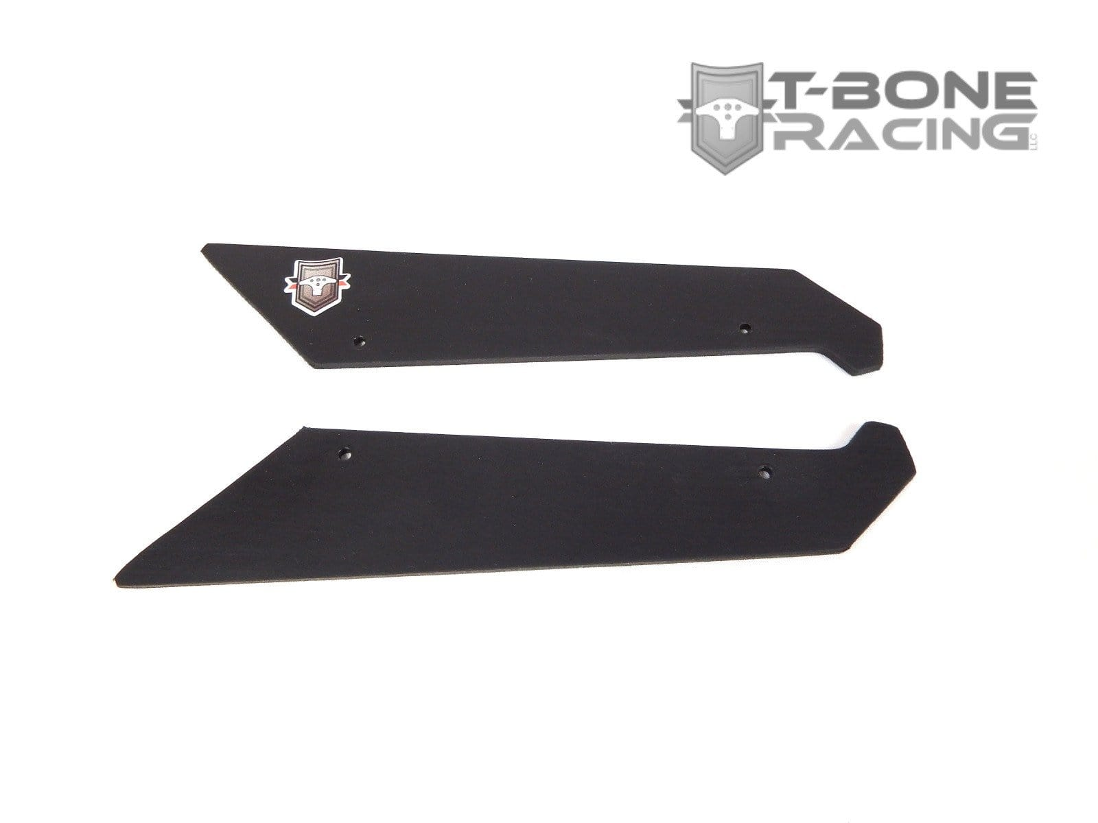 TBR Body Fins - Losi Rock Rey - 37197