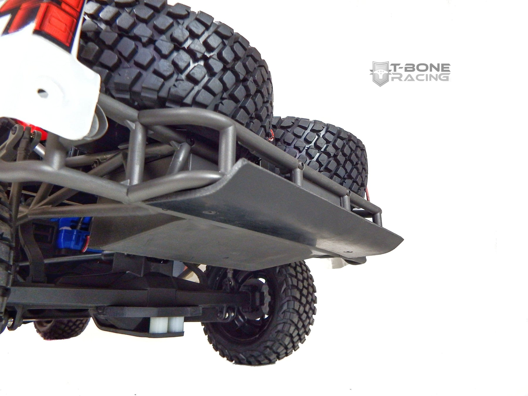 62181 - Rear Skid - Traxxas UDR Unlimited Desert Racer