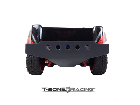 62176 - TBR SCB Rear Bumper - Latrax SST 1/18 Short Course