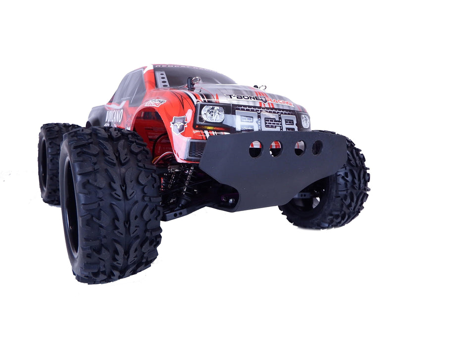 TBR MT Basher Front Bumper - RedCat Volcano EPX