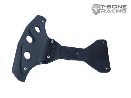 10050 - TBR Basher Front Bumper - ARRMA Big Rock
