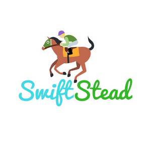 SwiftStead