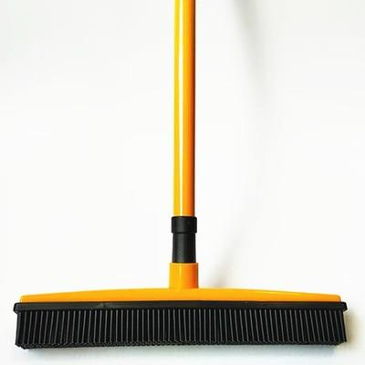 Multi-purpose Brush