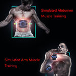 EMS Advanced Ab Builder