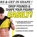 BodyShaper For Weight loss