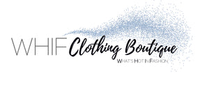 WHIF Clothing Boutique