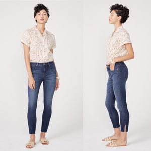 Kora Sundown Jeans