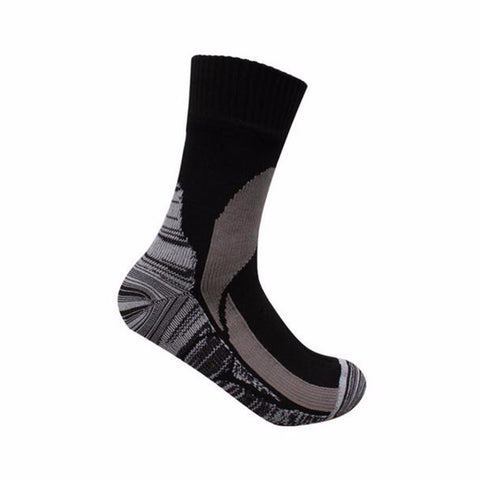Waterproof Socks Men Cycling Sports Socks Climbing Hiking