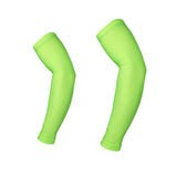 Outdoor UV Protection Arm Sleeves