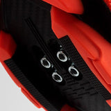 Cycling Shoes Mountain Bicycle Racing shoes Self-Locking bike