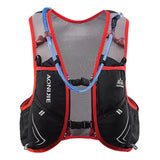 AONIJIE 5L Hydration Outdoor Sports Backpack Water Bag
