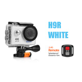 New Arrival!Original Eken H9 / H9R Ultra HD 4K Action Camera