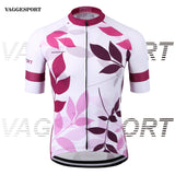 Cycling Jersey Wear