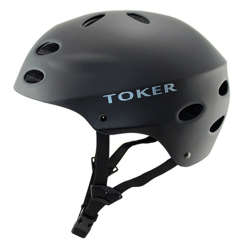 Professional Cycling Helmet