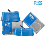 FOSS Bike Tube Tire
