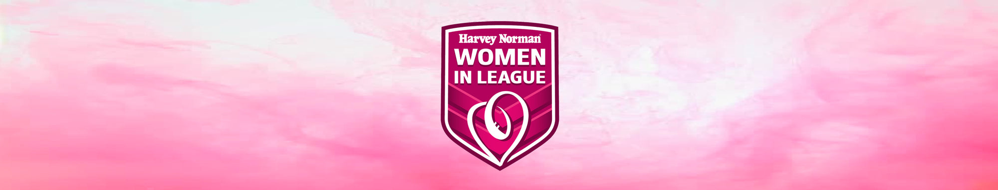 Women In League