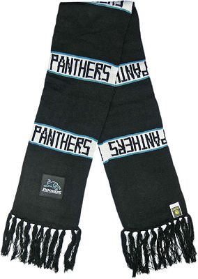 Penrith Panthers Scarf - Bar