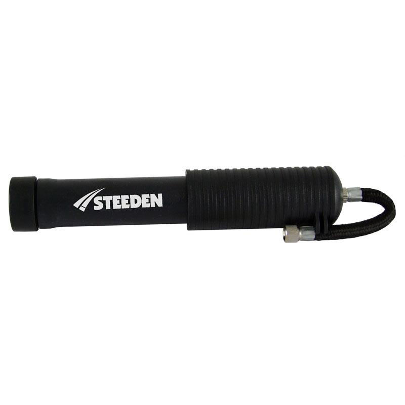 Steeden Dual Action Pump