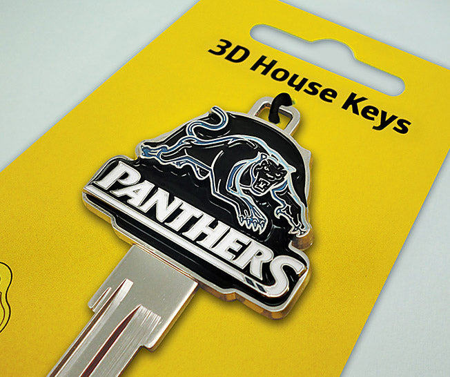Penrith Panthers House Key