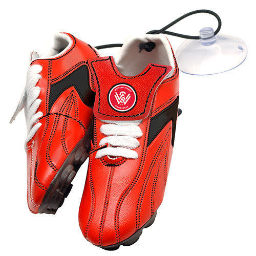 Western Sydney Wanderers Suction Boots