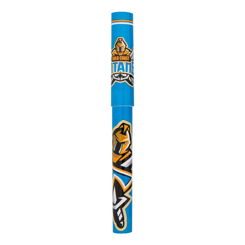 Gold Coast Titans Pen