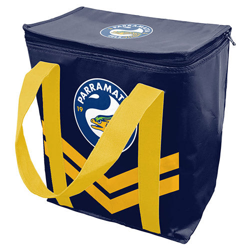 Parramatta Eels Cooler Carry Bag
