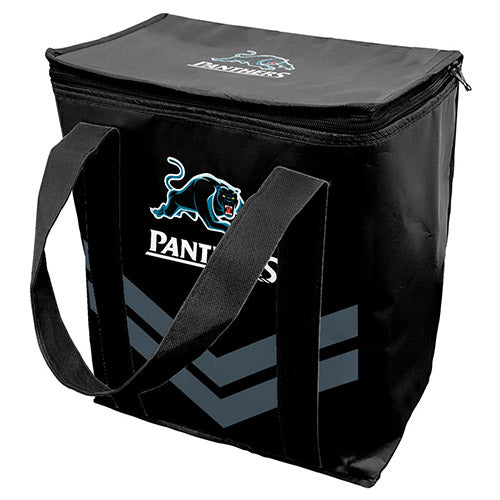 Penrith Panthers Cooler Carry Bag