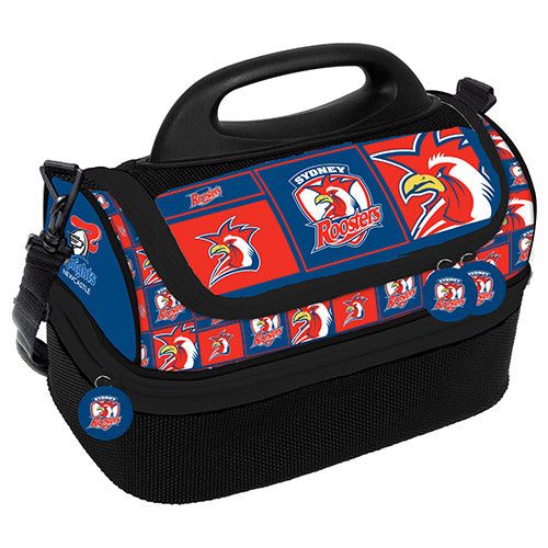 Sydney Roosters Lunch Cooler Bag