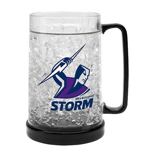 Melbourne Storm Gel Ezy Freeze Stein