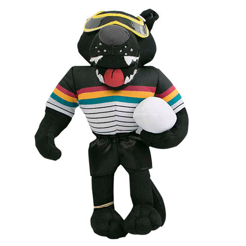 Penrith Panthers Plush Mascot