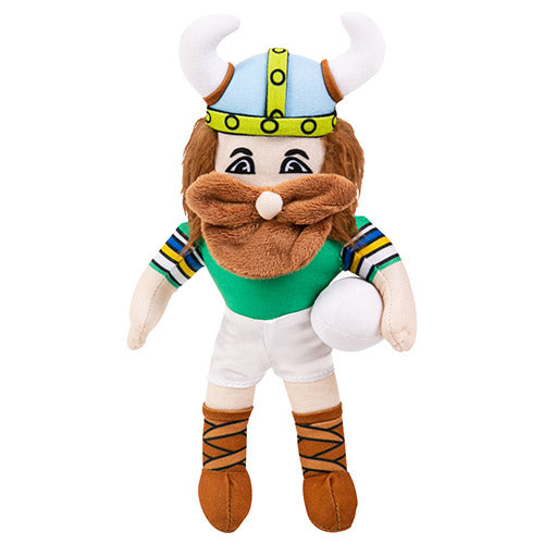 Canberra Raiders Plush Mascot
