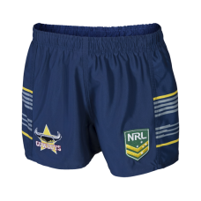 Cowboys Replica Player Shorts - Kids