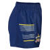 North Queensland Cowboys Kids Replica Player Shorts