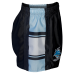 Cronulla Sharks Kids Replica Player Shorts