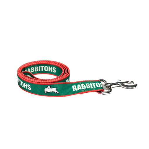 South Sydney Rabbitohs Dog Lead