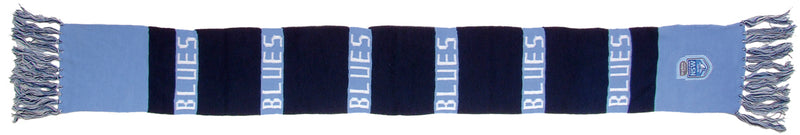 NSW Blues Scarf - Bar