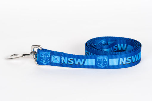 NSW Dog Lead