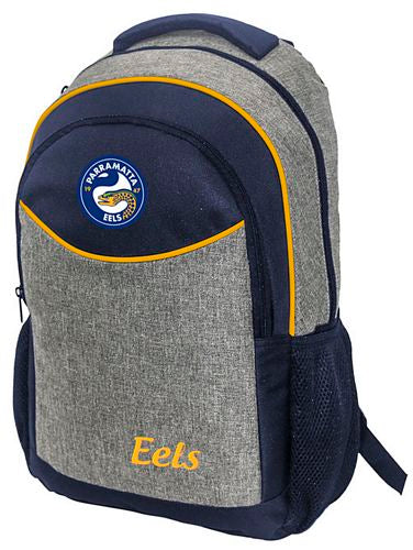 Parramatta Eels Backpack